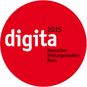 Digita Award 2015